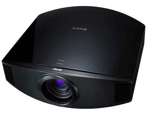 Proyektor Sony sony 3d projector 3dprojectortips 3dprojectortips