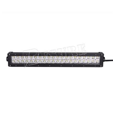 Good Quality Car Lightbar Water Proof Factory Direct Price Led Light Bar Price