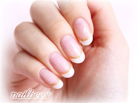 Nail Design Tips Home wedding nail designs nailbees