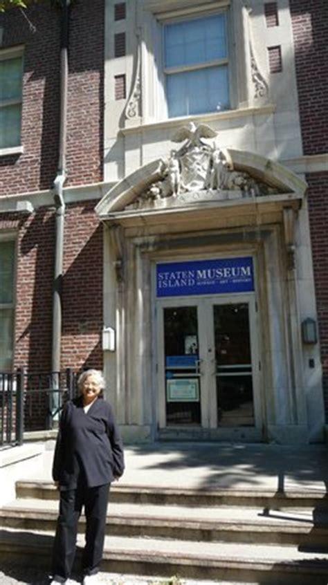 new york tattoo museum staten island snug harbor cultural center staten island lohnt es sich