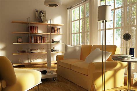 interior design of apartment ideas 30 amazing apartment interior design ideas style motivation