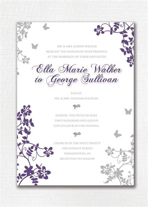 invitation card design green wedding invitation cards design vector