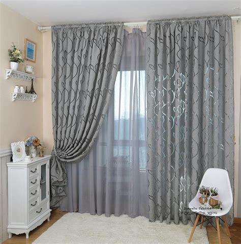 arabic design curtain curtain shop  dubai sofa king
