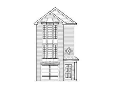 narrow row house narrow row house design home design and style