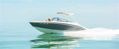 house boat rentals key west key west house boat rental 28 images pro gear boat
