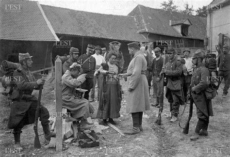 les vanit礬s dans l galerie photos centenaire 14 18 la grande guerre 224