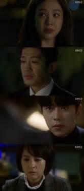 film korea witch court spoiler added episode 9 captures for the korean drama