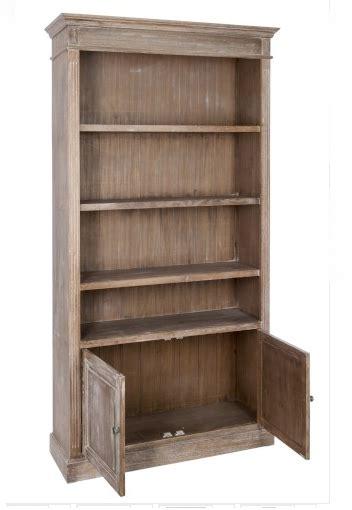 librerie stile provenzale armadio libreria provenzale mobili provenzali on line