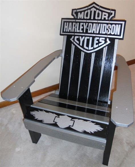 harley davidson bedroom decor lovely home decor wonderful home decor harley davidson furniture home design ideas and pictures