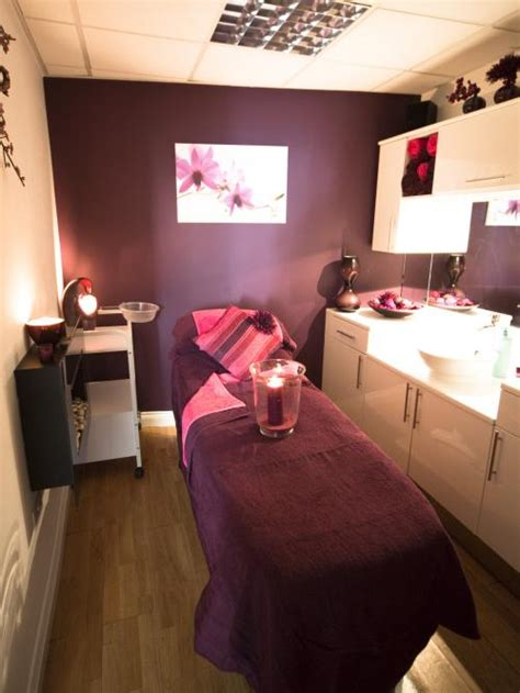 beauty room ideas spa booth ideas joy studio design gallery best design