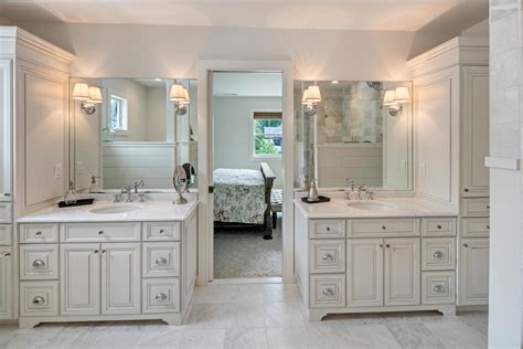 bathroom vanity new jersey modern bathroom vanities new jersey 28 images bathroom
