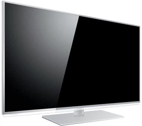 Led Tv Panasonic Viera 29 large screen tvs 32 quot and cheap large screen tvs 32 quot and deals currys