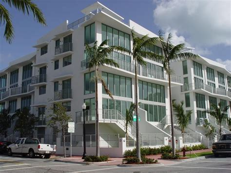 rentals miami vacation rental apartments miami