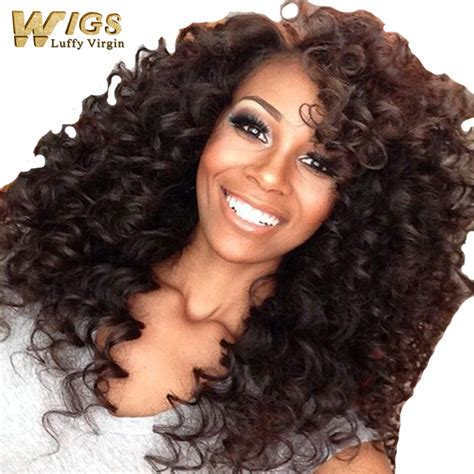 wigs for sale human hair full lace wigs for sale realistic lace front wig