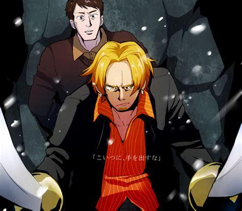 film anime era 90an ice age image 1287515 zerochan anime image board