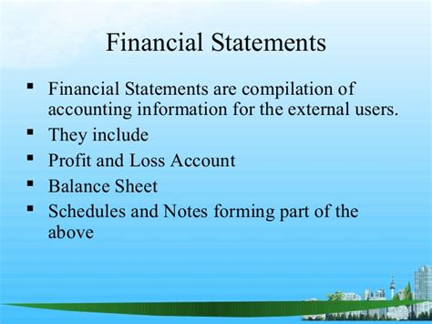 Financial Risk Management Mba Ou by Management Accounting Ppt Rj