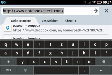 keyboard themes for firefox os review alcatel one touch fire firefox os smartphone