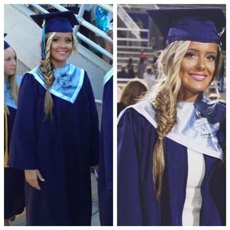 hairstyles for middle school graduation 17 best images about hair on pinterest ombre my hair
