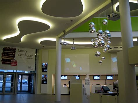 cinemaxx oldenburg forum licht