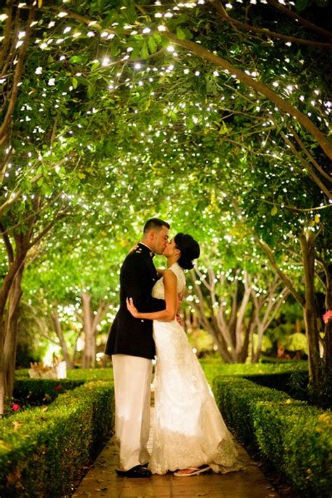 Wedding Venues Temecula by Villa De Temecula Ca Wedding Venue