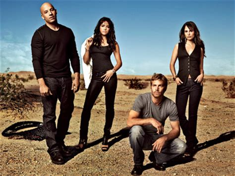 fast and furious wikia archivo fast and furious cast l jpg wiki the fast the