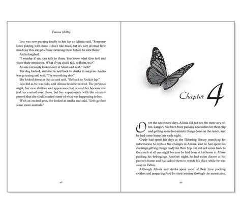 Metamorphosis Templates by Metamorphosis Book Layout Book Design