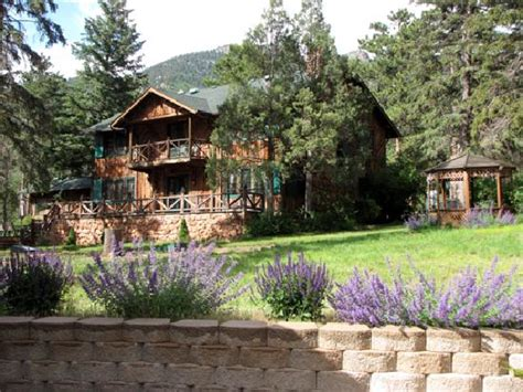 bed and breakfast in colorado bed and breakfast in colorado springs surrounding area