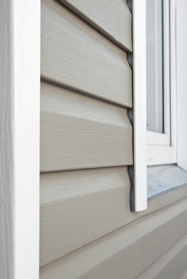 how much does vinyl siding cost for a house how much does vinyl siding cost the housing forum
