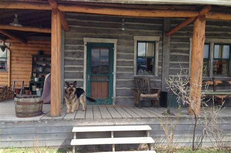 heartland house amber s shepherd remi on the heartland ranch house set home sweet heartland pinterest