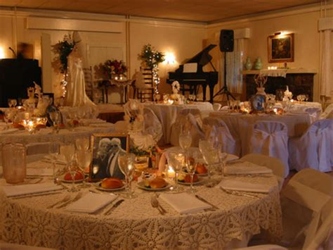 wedding venues in nj 100 per person wce carriagehouse wedding venues vendors wedding mapper