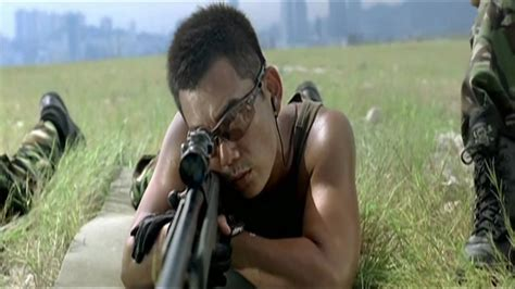 film action sniper sniper action amv hd 2009 youtube
