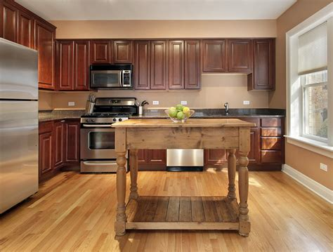 kitchen movable island 77 custom kitchen island ideas beautiful designs