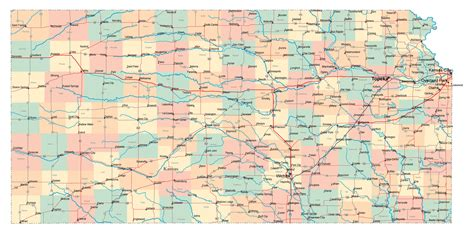 us map with cities and major highways us map with major cities and highways images