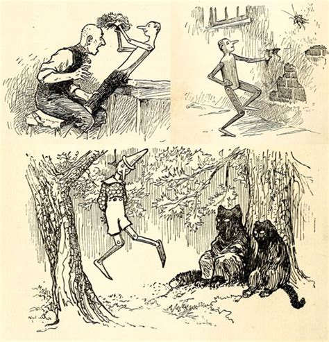 pinocchio the origin story the two faces of pinocchio houston