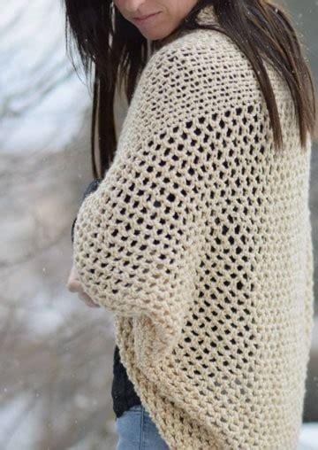 crochet invierno 2017 patrones sacos tejidos a crochet tejidos a crochet paso a paso