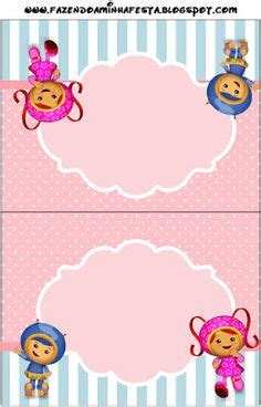 printable team umizoomi birthday banner 1000 images about umizoomi on pinterest party