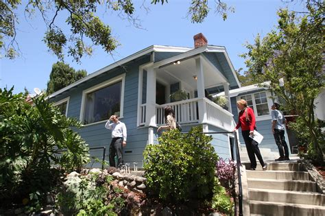 buying a house in southern california young home buyers face tough market in southern california 15 min
