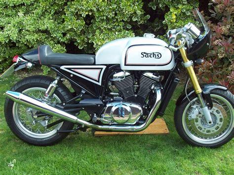 Suzuki Motorrad 800 by Suzuki Intruder 800 Cafe Racer Motorrad Bild Idee