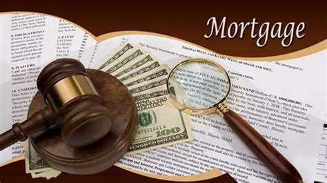 Mortgage Investigator by Ny And Delaware Probe Trustee Banks Realtybiznews Real Estate News