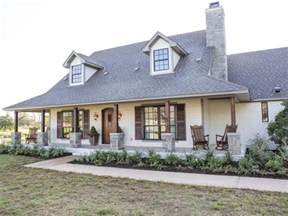 chip and joanna gaines homes fixer upper a rustic italian dream home hgtv s fixer