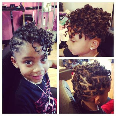 curl pattern messed up hairstylist spotlight camille london dmv sisterhood