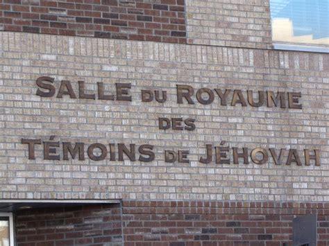 siege mondial des temoins de jehovah t 233 moins de j 233 hovah communaut 233 m 233 tropolitaine de montr 233 al