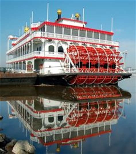 paddle boats for sale in nh 1000 images about boats on pinterest luxury houseboats