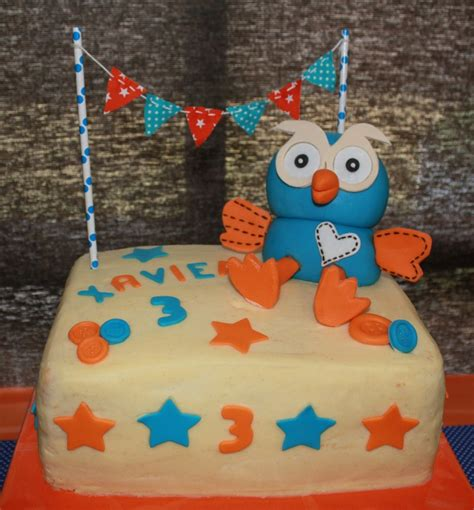giggle and hoot printable party decorations 127 best images about giggle and hoot on pinterest