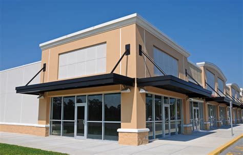 commercial glass services storefront glass repair dc va md call 703 679 0077 202 569 4545