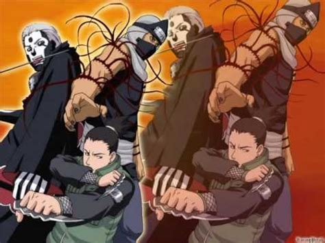 naruto battle themes naruto shippuden ost 2 track 8 kouen akatsuki battle