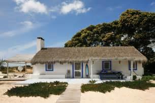 Beach Home Amazing Beach House In Comporta Designrulz