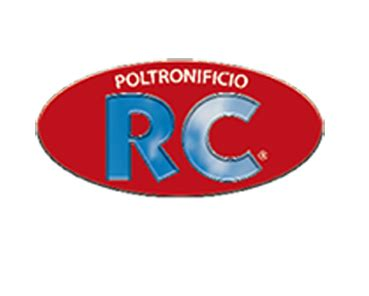 poltrone rc poltronificio rc