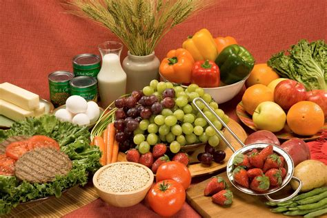 diet with whole grains fruits and vegetables who s mad about the new dietary guidelines cancer experts
