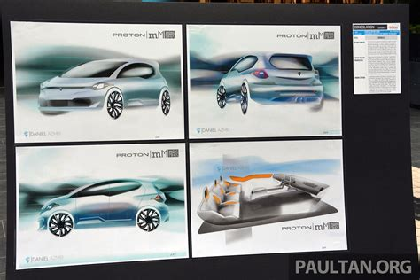 proton design competition result proton design competition 2014 winners announced paul